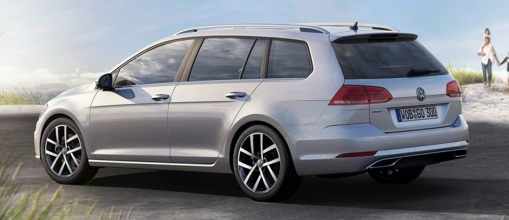 vw-golf-2017-variant-rr